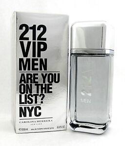 775081b30e Best Fragrances for Men | eBay