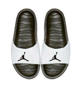 Jordan-Break-Slide-White-Black-AR6374-100