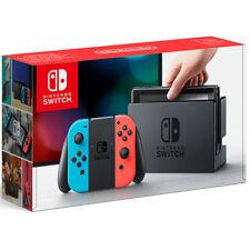 Refurbished Nintendo Switch Console 32GB