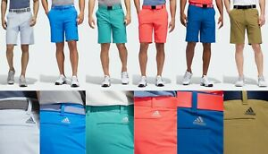 2020-Adidas-Golf-Ultimate-365-Golf-Shorts-RRP-45-W28-W42-1st-Class-Post