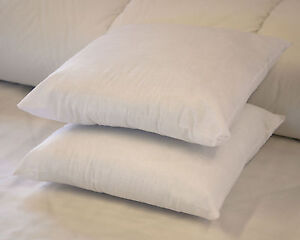 65-x-65cm-Euro-Continental-Square-Pillow-Deluxe-Satin-Stripe-26-034-amp-or-Pillowcase