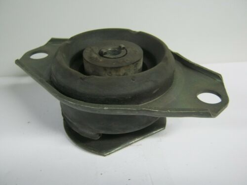 ALFA 155- LYBRA ORIGINALE  !! SUPPORTO CAMBIO BRAVA- COUPE/' 7792020