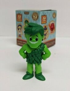 Funko-Mystery-Minis-Ad-Icons-GREEN-GIANT-1-12-Figure
