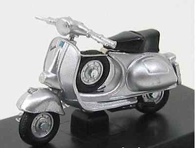 Modellini Vespa Storiche Vespini Piaggio 1//32 Die Cast New Ray Statici