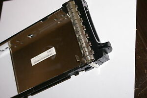 DELL-POWERVAULT-PV-MD1000-MD3000-MD3000i-3-5-034-SAS-SATA-HOT-SWAP-DRIVE-CADDY-TRAY
