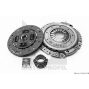 Embrayage-SACHS-3000-305-001