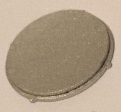 LOT 10pcs iPod classic 6th 7th Gen 80GB 120GB 160GB home button center button