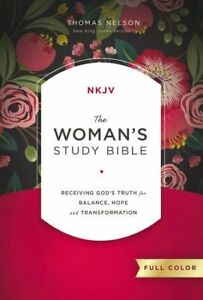 The-NKJV-Woman-039-s-Study-Bible-Hardcover-Full-Color