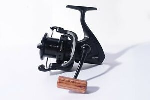 NEW-Sonik-Xtractor-5000-Carp-Reel-SXR5000-SAVINGS-ON-TWO-OR-MORE-REELS