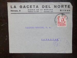 CENSURA-MILITAR-VIZCAYA-EN-FRONTAL-SOBRE-ANO-1937-PUBLICIDAD-LA-GACETA-DEL-NORTE
