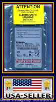 60gb 1.8 Dell D420 D430 Zif Hard Drive Toshiba Mk6028gal Factorysealed