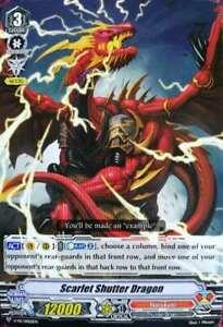 Cardfight-Vanguard-Scarlet-Shutter-Dragon-V-PR-0052EN