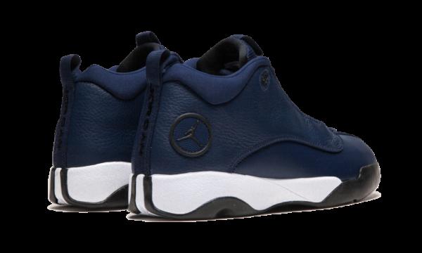 JORDAN JUMPMAN PRO QUICK Mens Sneaker 932687-401. Touch to zoom a6c6deaf4