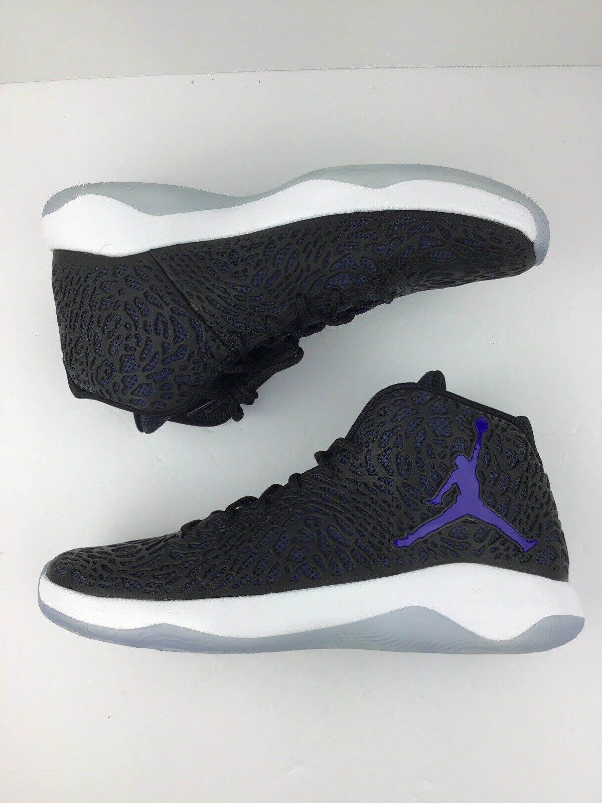 638434067c4e ... shop nike mens shoes air jordan ultra.fly basketball shoes mens black  concord size 12