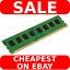 8GB 16GB DDR3 1600mhz PC3-12800 10600 1333 DIMM DDR3 Desktop Memory RAM 4GB