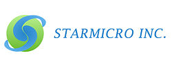 StarMicro Inc