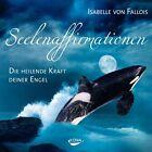 Seelenaffirmationen von Isabelle Fallois (2012)