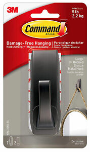 3M-Command-Large-Bronze-Oil-Rubbed-Bronze-Metal-Hook-Damage-Free-Hanging