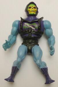He-man-MOTU-original-vintage-figure-Battle-Armor-Skeletor