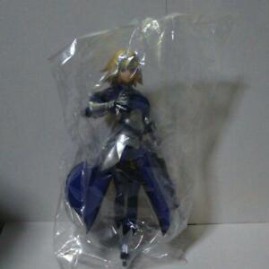 SEGA Fate Apocrypha super premium figure ruler 22cm otaku