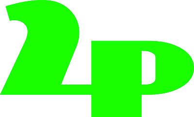 2Peas Shop