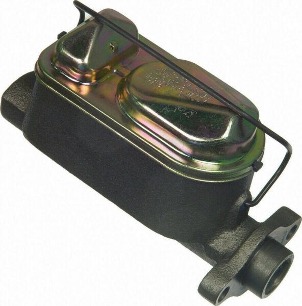 84-85 Bronco II Guardian 93106433 Brake Master Cylinder 83-85 Ford Ranger