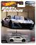 Hot-Wheels-Premium-Rapido-y-Furioso-1-64-Usted-Elige-update-11-12-2020 miniatura 13