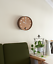 thumbnail 6 - Lemnos PACE Natural LC11-09NT Wall Cuckoo Clock Fast F/S Japan