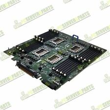 Dell FP13T R815 System Motherboard AMD Socket G34 32x DDR3 Slots WARRANTY