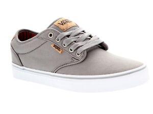 scarpe uomo vans atwood