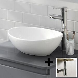 uk new modern table top wash basin ceramic basin designs small lav