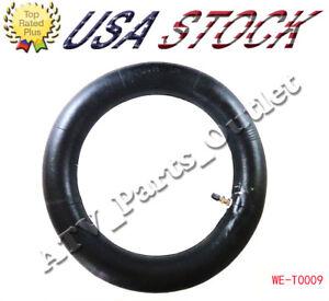 HEAVY DUTY INNER TUBE 2.50-10 CURVE VALVE 2.50X10 TIRE FOR HONDA CRF50 CRF 50 2