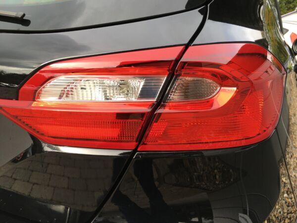 Ford Fiesta 1,0 SCTi 125 Active I - billede 3