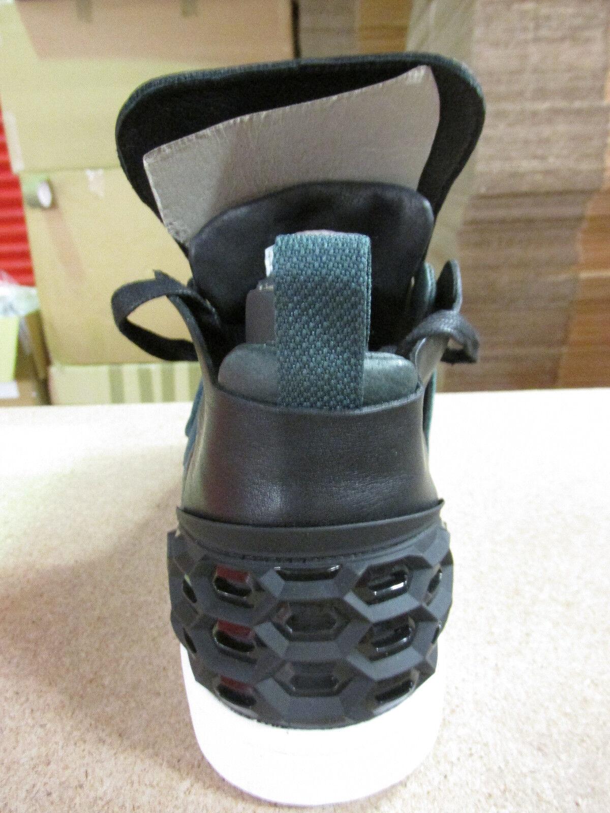 Nike Tiempo Vetta Vetta Vetta QS Hommes Trainers 845045 300 Baskets Chaussures bf5381