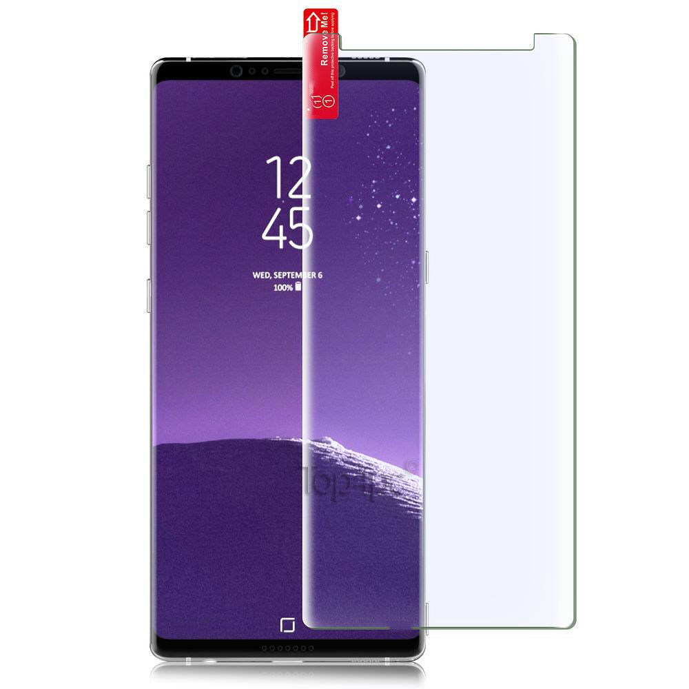 Pour Samsung Galaxy Note8