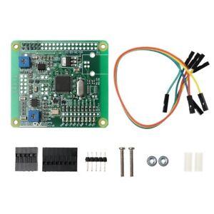 MMDVM-DMR-Repeater-Open-Source-Multi-Mode-Digital-Voice-Modem-for-Raspberry-Pi