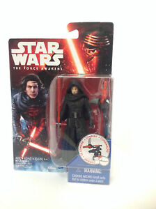 Star-Wars-Action-Figure-3-75-inch-Unmasked-Kylo-Ren-The-Force-Awakens