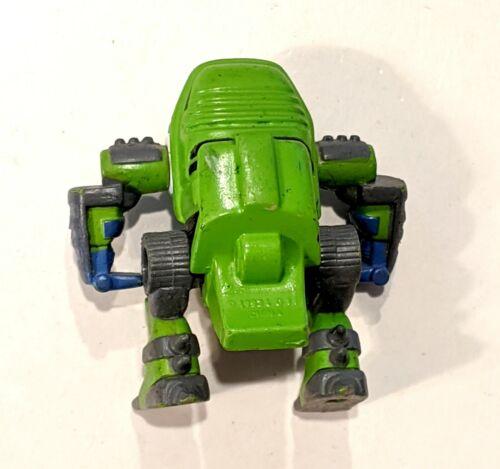 Bitebots /& Morphbots Series 3 Galoob Vintage 1993 Z-Bots Figures CHOOSE