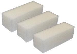 Aquaclear-110-Aquaclear-500-Replacement-Filter-Foam-Block-Generic