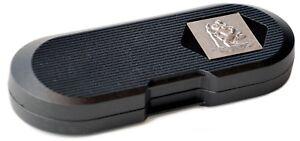 Brillenbox Christophorus Edition Brillen Etui Box Schachtel Aufbewahrung