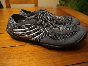 Merrell Pace Glove Womens Barefoot