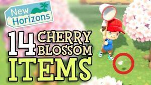 Animal-Crossing-New-Horizons-Kirschbluete-Paket