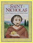 Saint Nicholas by Ann Tompert (2005, Paperback)