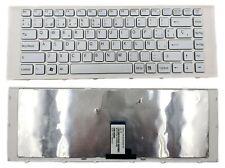 148778631 US Sony Keyboard