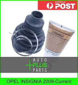 Fits-OPEL-INSIGNIA-2009-Current-Boot-Inner-Cv-Joint-Kit-84-5X111X27-5