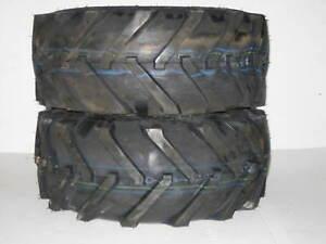 Aufsitzmäher Verantwortlich Rasentraktor Reifen