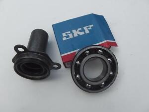 Kit-de-reparation-boite-de-vitesse-MA5-roulement-douille