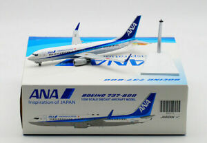 JC-Wings-1-200-ANA-All-Nippon-Airways-Boeing-B737-800w-JA86AN