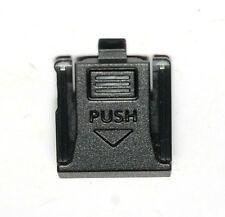 Panasonic Blitzschuhabdeckung für Lumix DMC-GF2 (NEU)