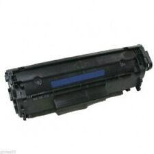 TONER Compatibile HP Q2612A x Laserjet  3020 3030 3050 3052 3055 M1005 M1319